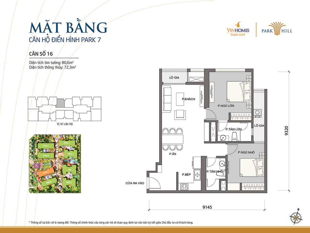 mat-bang-can-ho-16-toa-park-7-vinhomes-times-city-park-hill