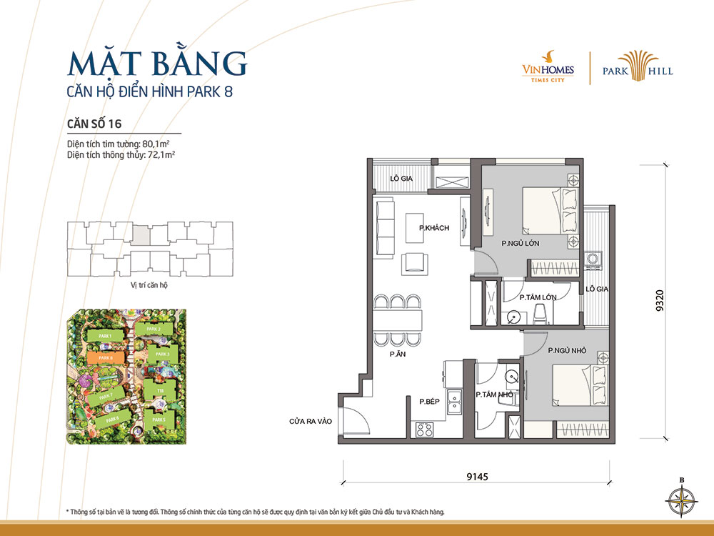 mat-bang-can-ho-16-toa-park-8-vinhomes-times-city-park-hill