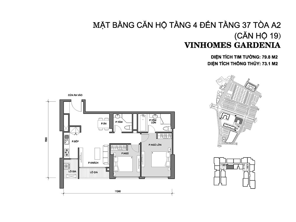mat-bang-can-ho-19-toa-a2-vinhomes-gardenia