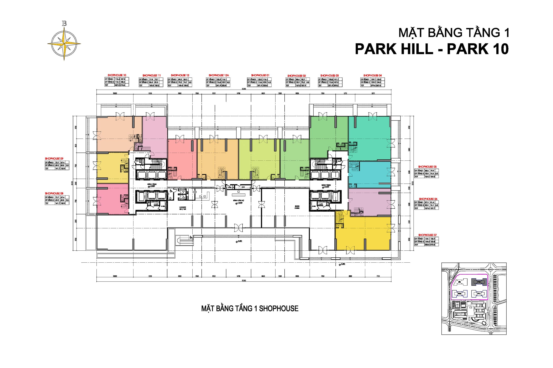 mat-bang-tang-1-toa-park-10-vinhomes-times-city-park-hill-premium