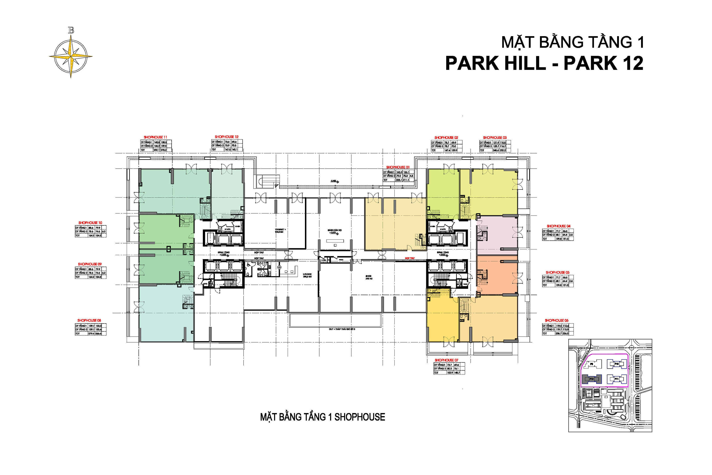 mat-bang-tang-1-toa-park-12-vinhomes-times-city-park-hill-premium