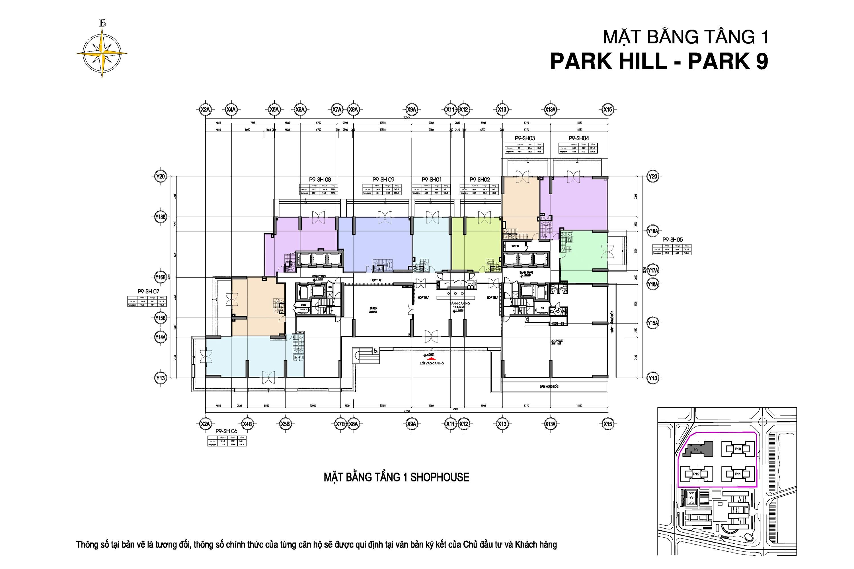 mat-bang-tang-1-toa-park-9-vinhomes-times-city-park-hill-premium