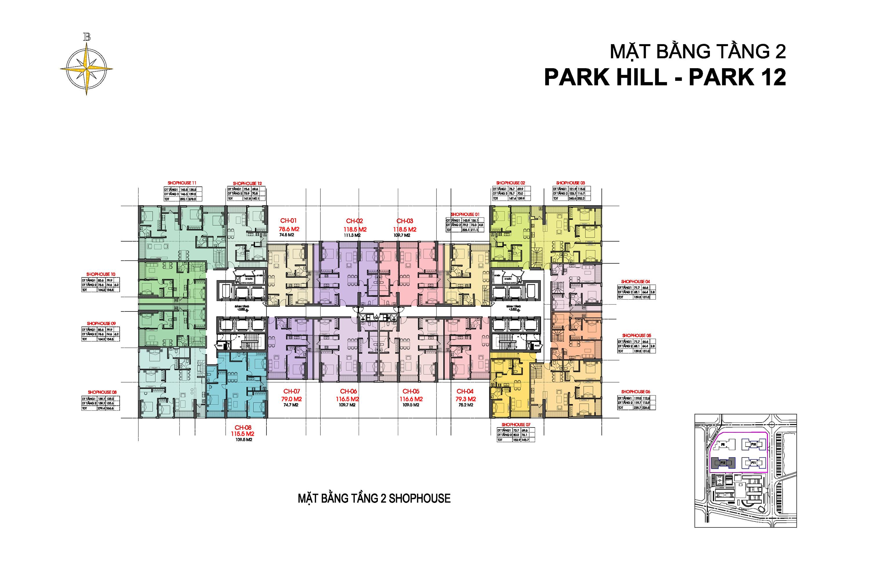 mat-bang-tang-2-toa-park-12-vinhomes-times-city-park-hill-premium