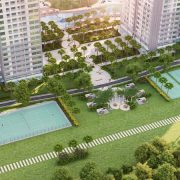 san-the-thao-vinhomes-times-city-park-hill-premium