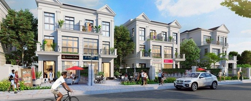 shophouse-nguyet-que-vinhomes-riverside-the-harmony