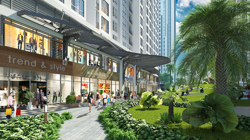 shophouse-vinhomes-times-city-park-hill