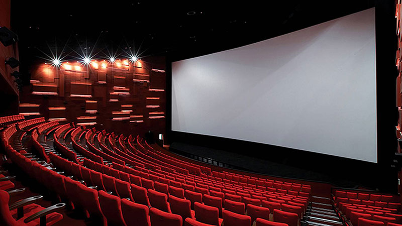 cgv-cinema-vinhomes-times-city