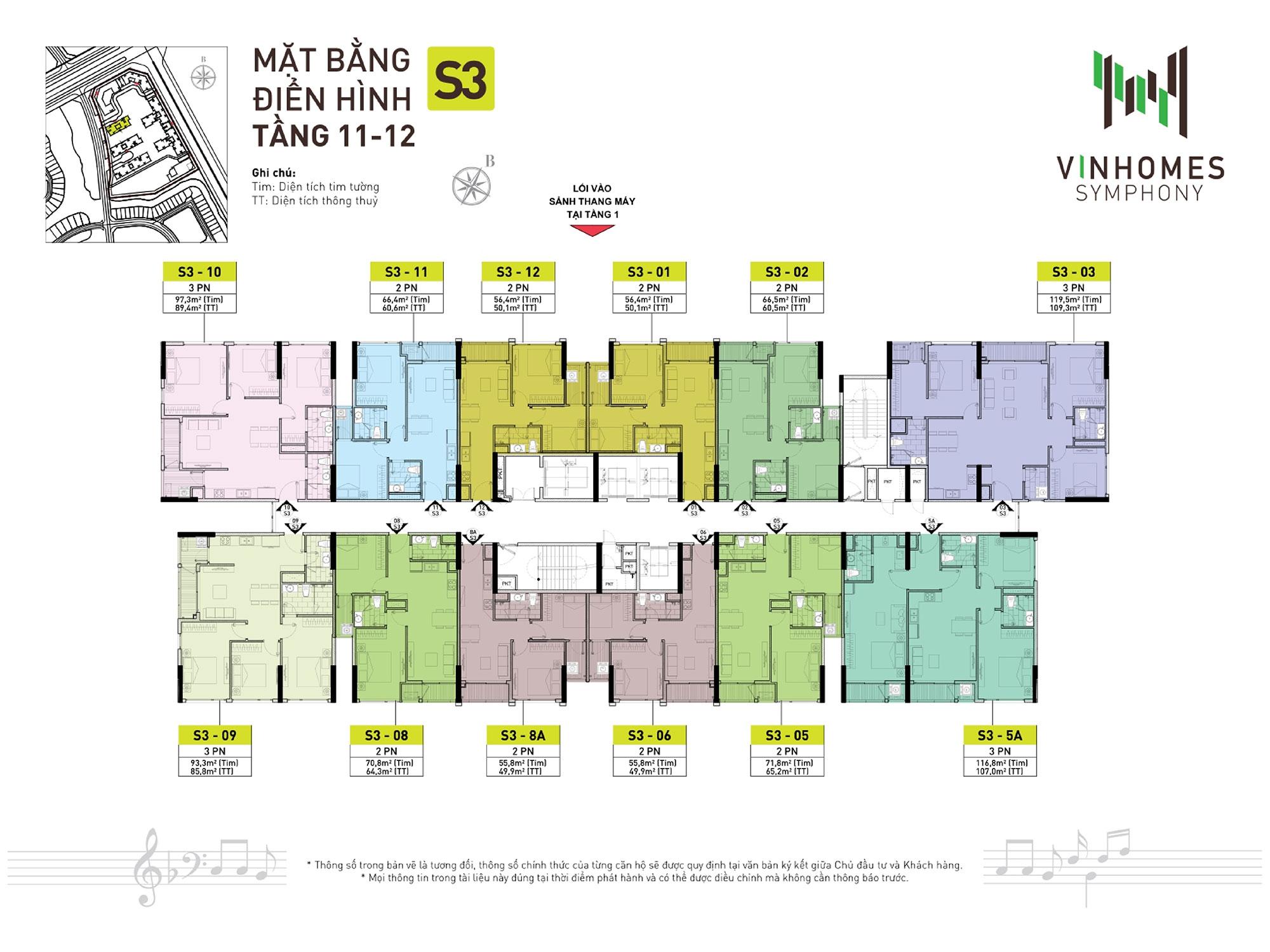mat-bang-tang-11-12-toa-s3-vinhomes-symphony