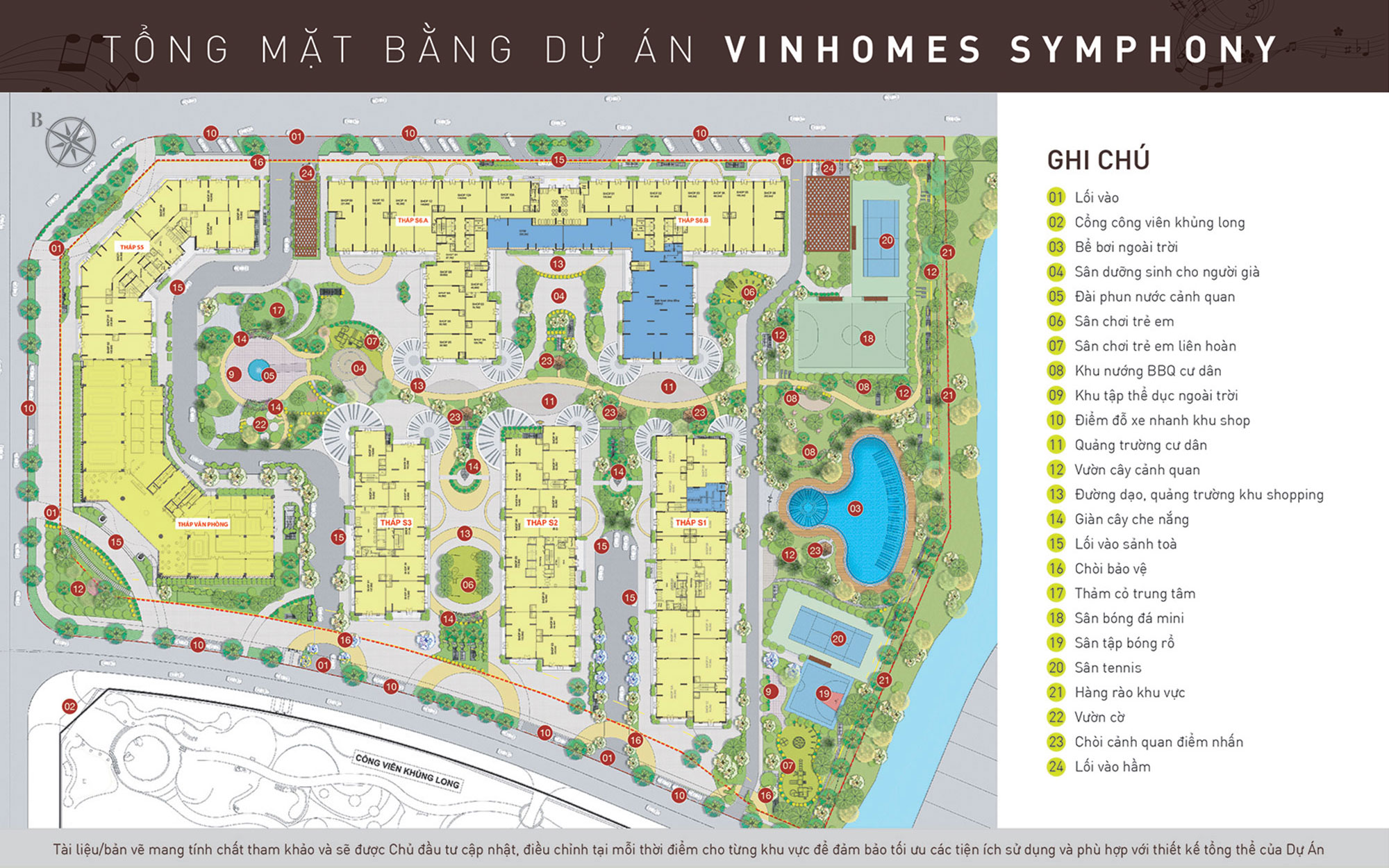 mat-bang-tong-the-vinhomes-symphony