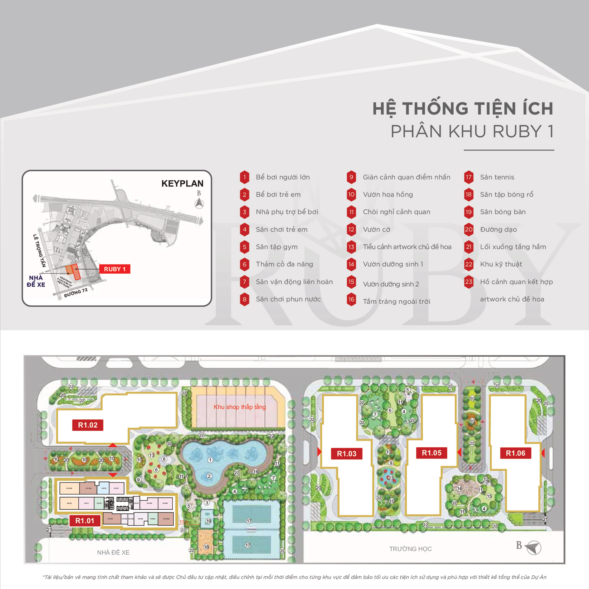 he-thong-tien-ich-vinhomes-smart-city