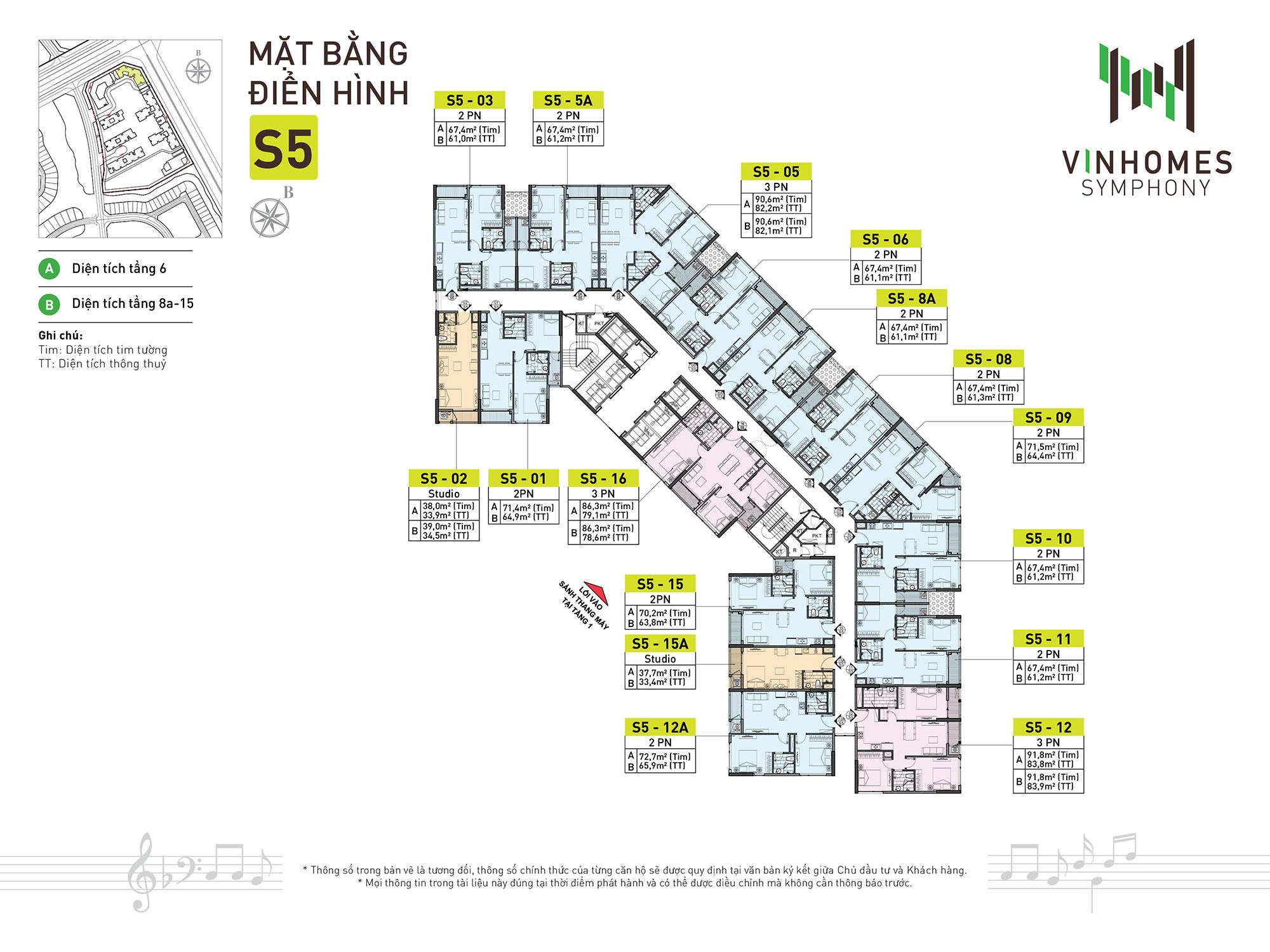 mat-bang-tang-6-15-toa-s5-vinhomes-symphony
