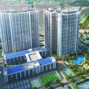 phan-khu-the-sapphire-4-vinhomes-smart-city