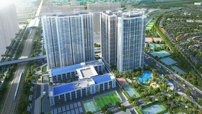 phan-khu-the-sapphire-4-vinhomes-smart-city