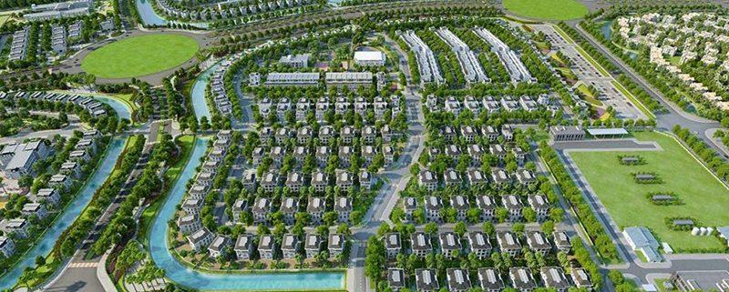 tieu-khu-huong-duong-vinhomes-riverside-the-harmony