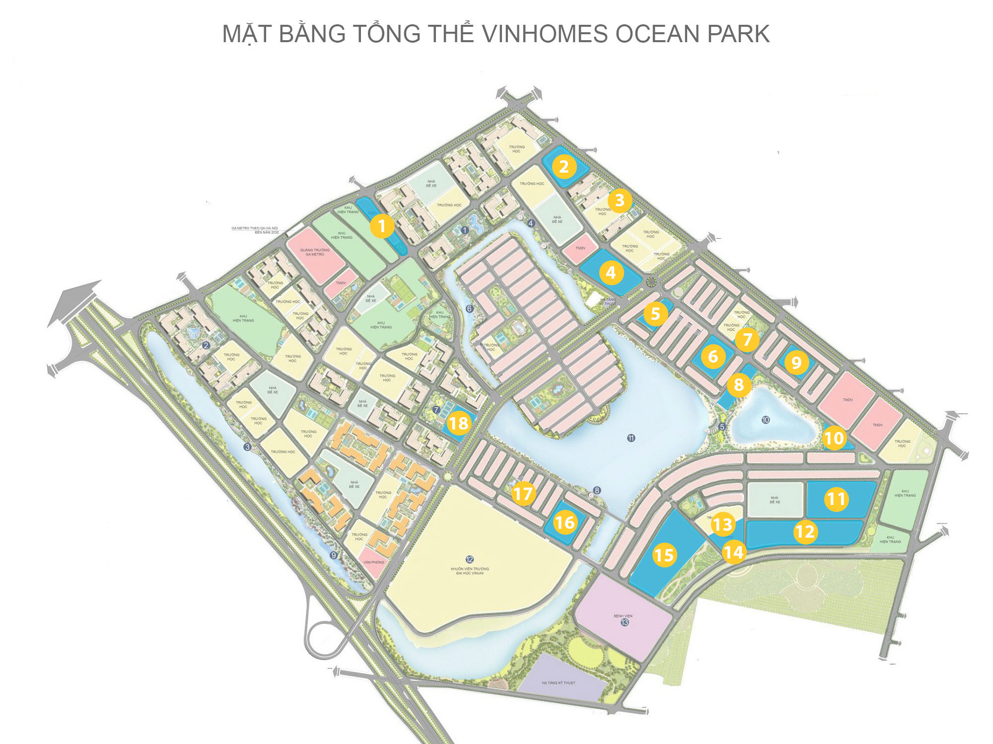 vi-tri-shop-thuong-mai-dich-vu-vinhomes-ocean-park