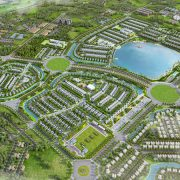 vinhomes-riverside-the-harmony
