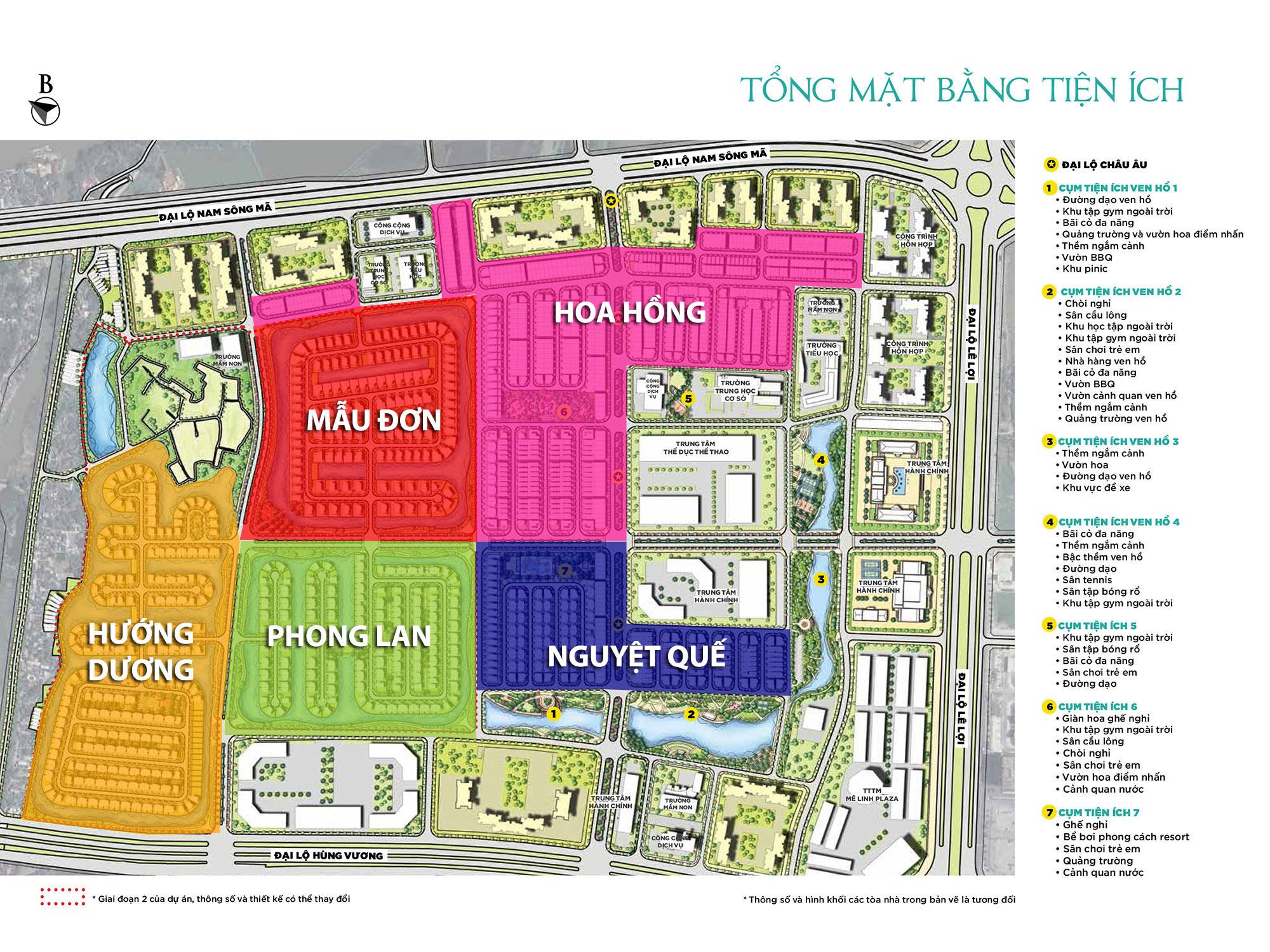 mat-bang-tong-the-vinhomes-star-city