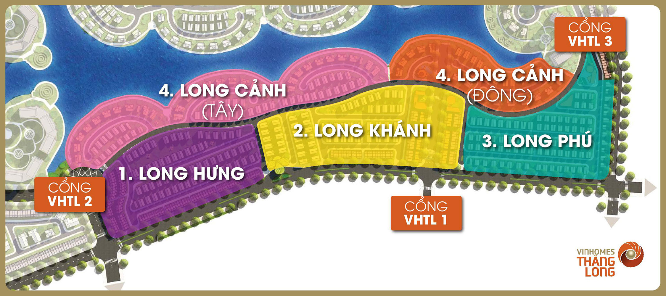 mat-bang-tong-the-vinhomes-thang-long