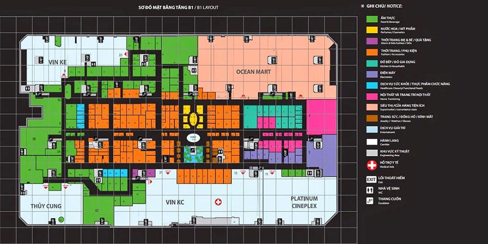 mat-bang-tang-b1-vincom-mega-mall-times-city