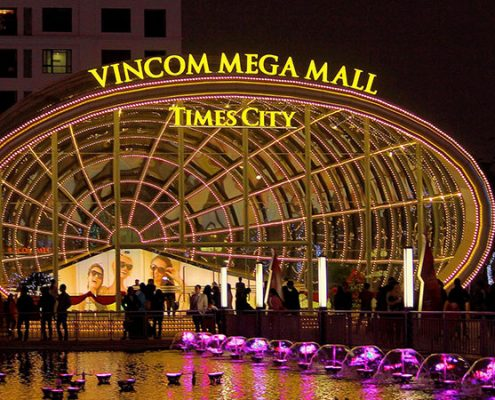 vincom-mega-mall-times-city