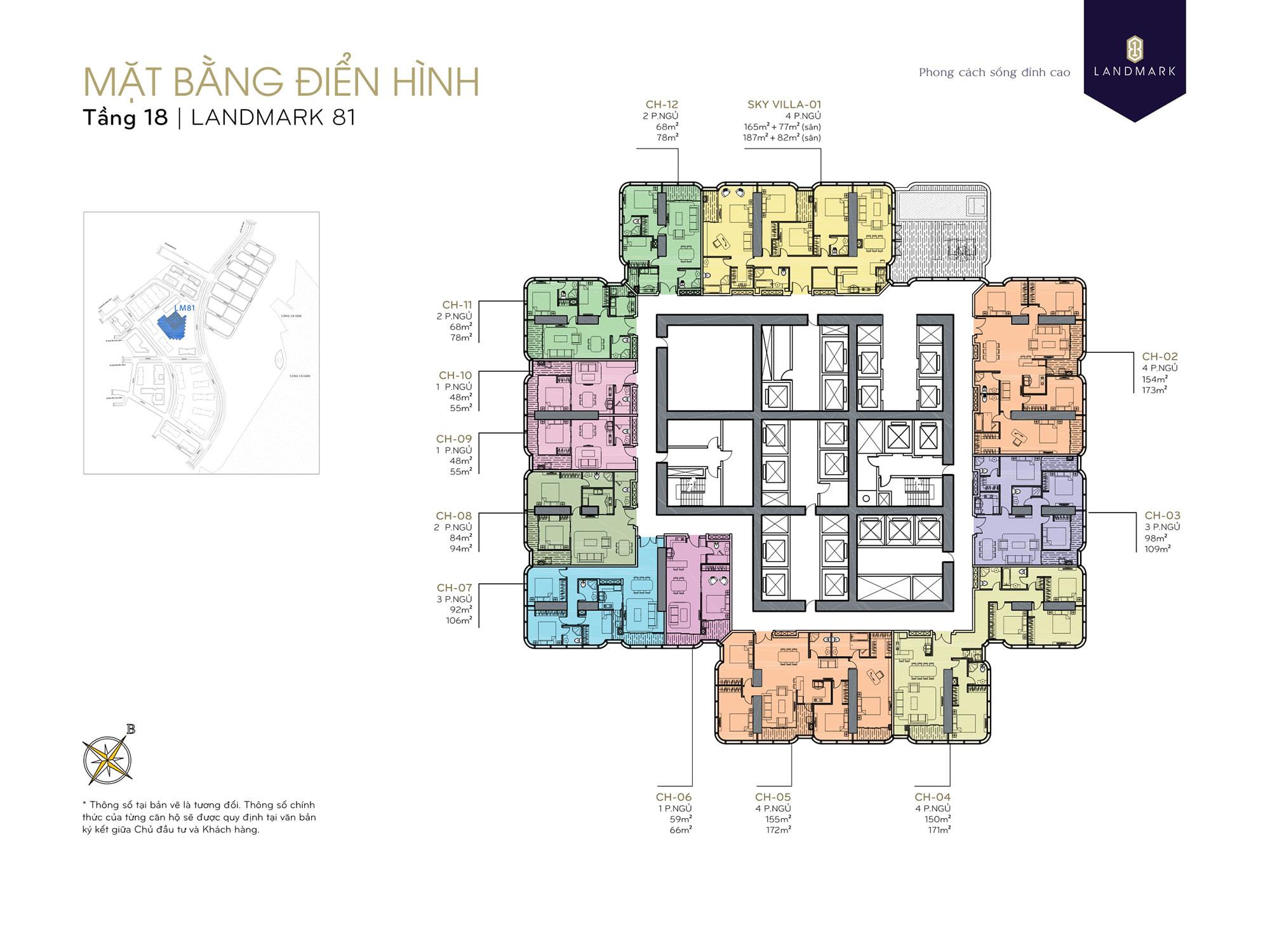 mat-bang-tang-18-toa-landmark-81-vinhomes-central-park