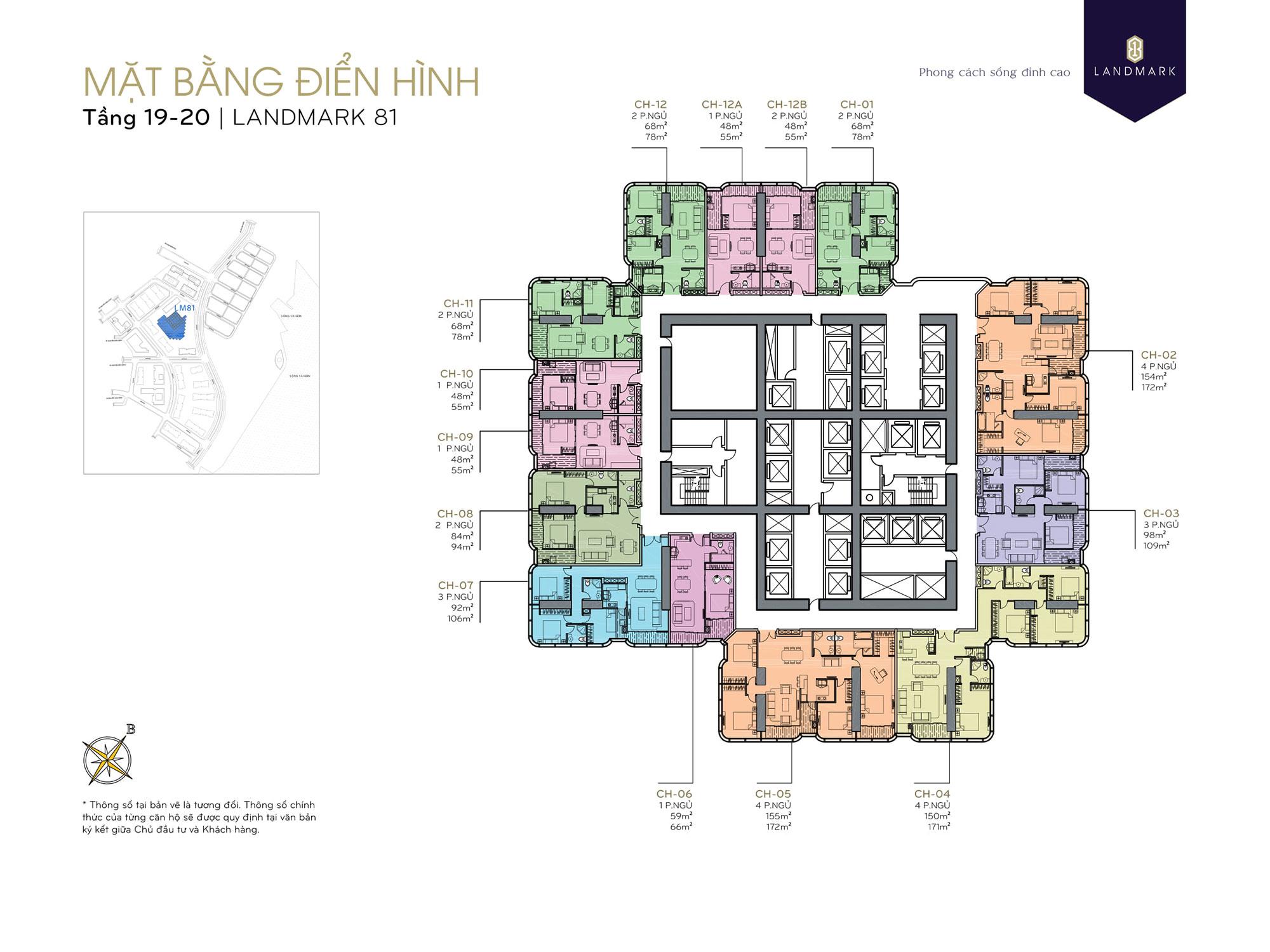 mat-bang-tang-19-20-toa-landmark-81-vinhomes-central-park