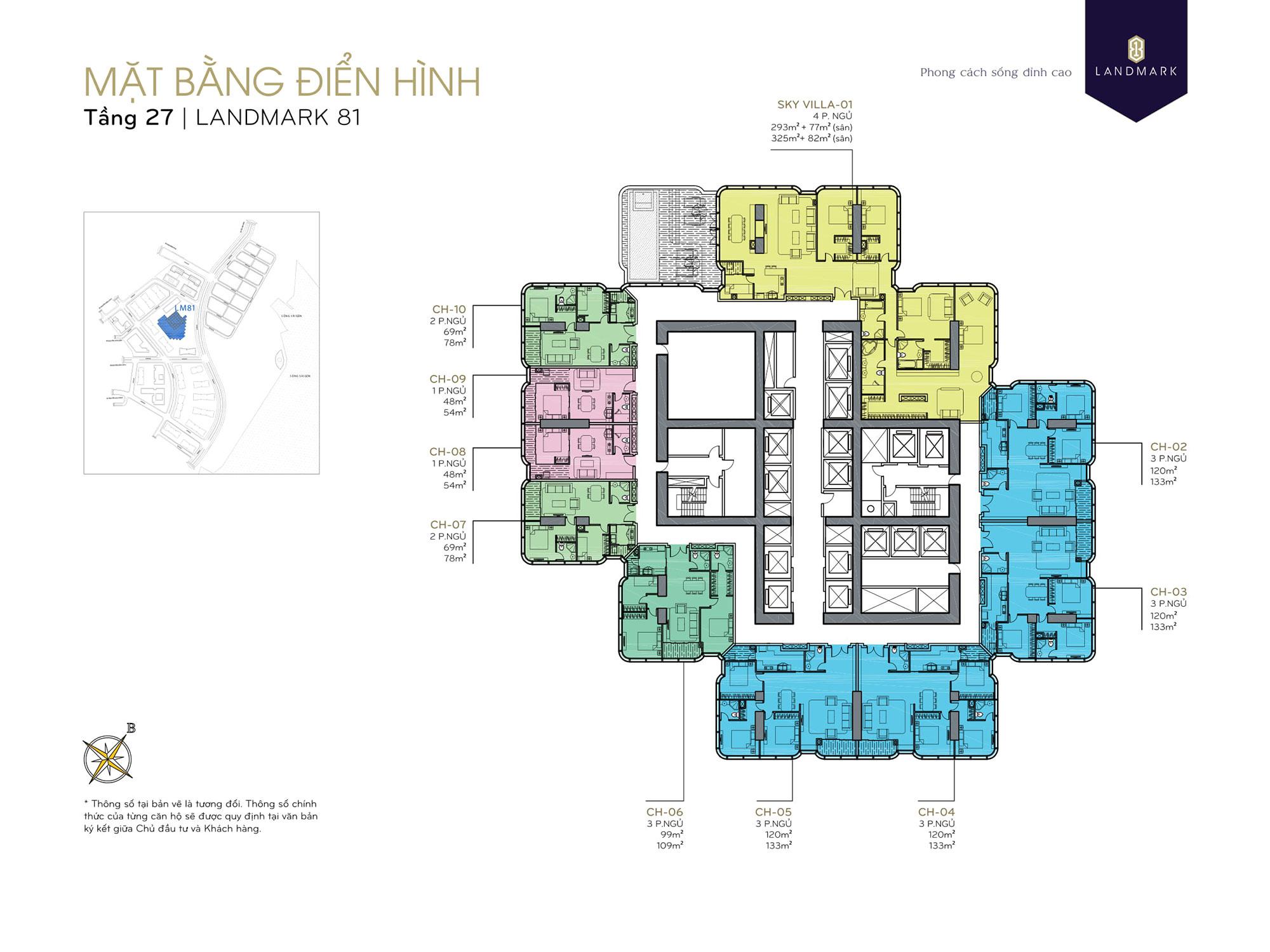 mat-bang-tang-27-toa-landmark-81-vinhomes-central-park