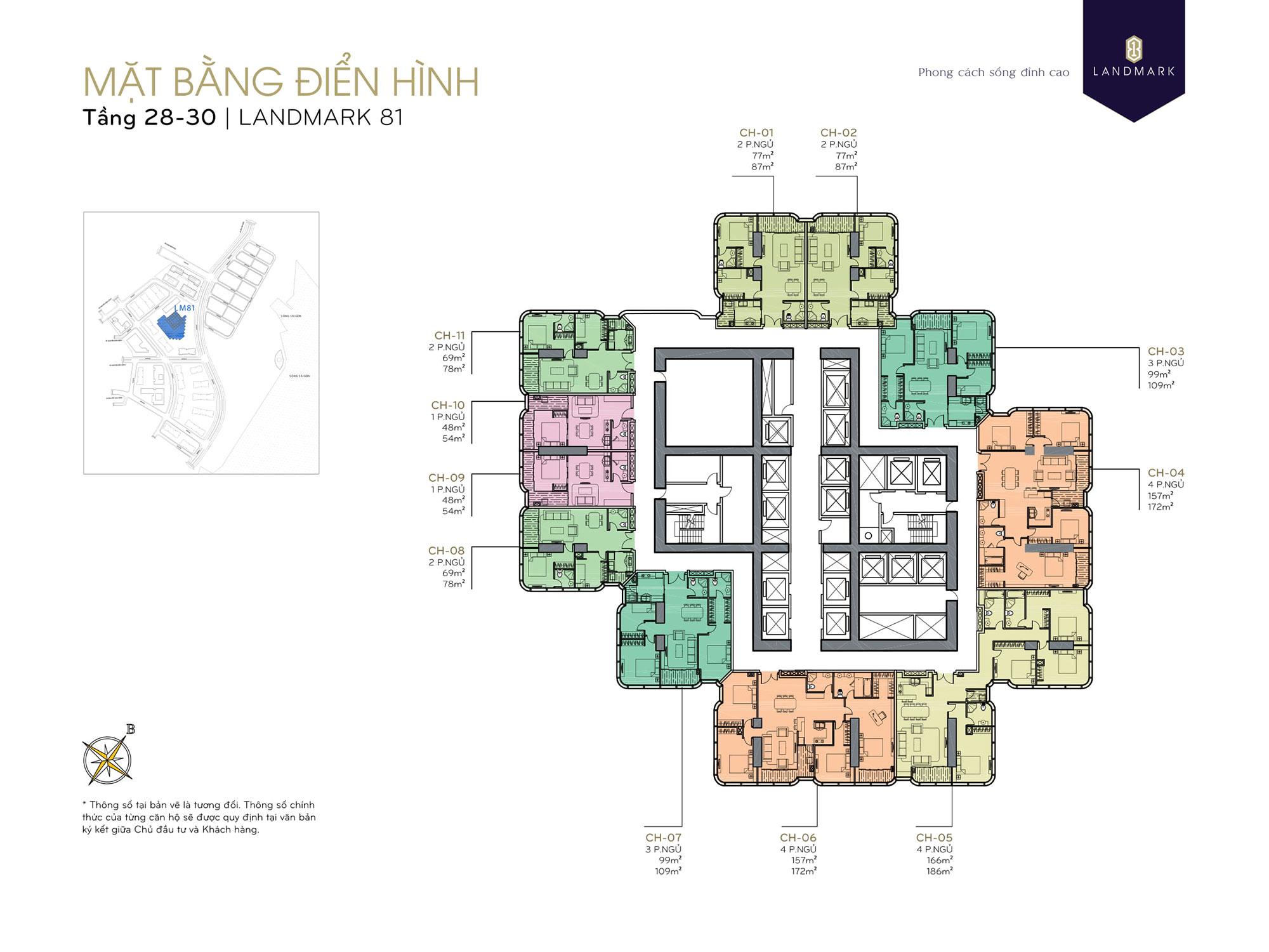 mat-bang-tang-28-30-toa-landmark-81-vinhomes-central-park