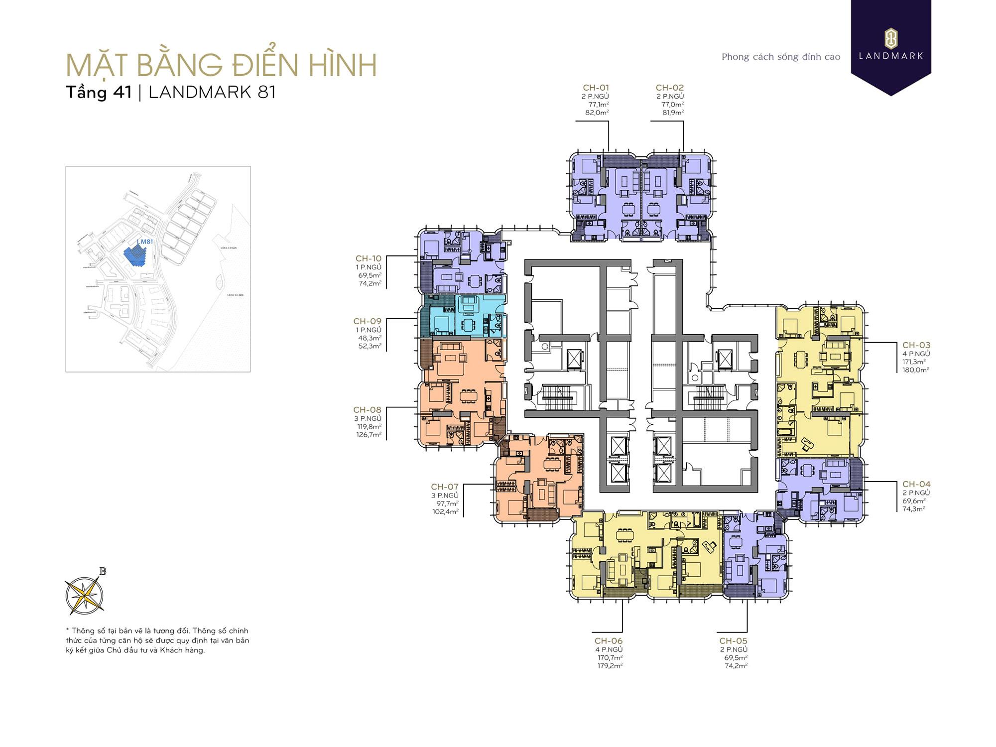 mat-bang-tang-41-toa-landmark-81-vinhomes-central-park