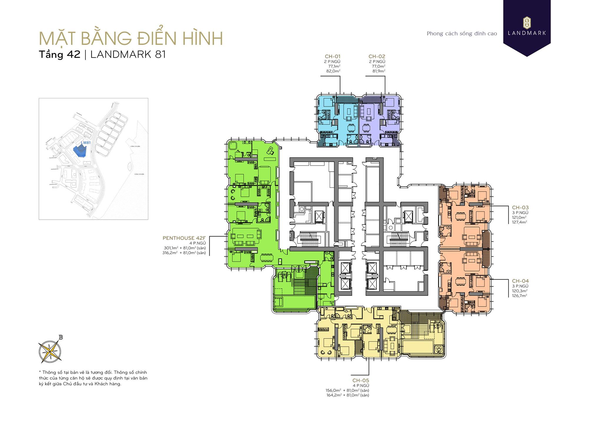 mat-bang-tang-42-toa-landmark-81-vinhomes-central-park