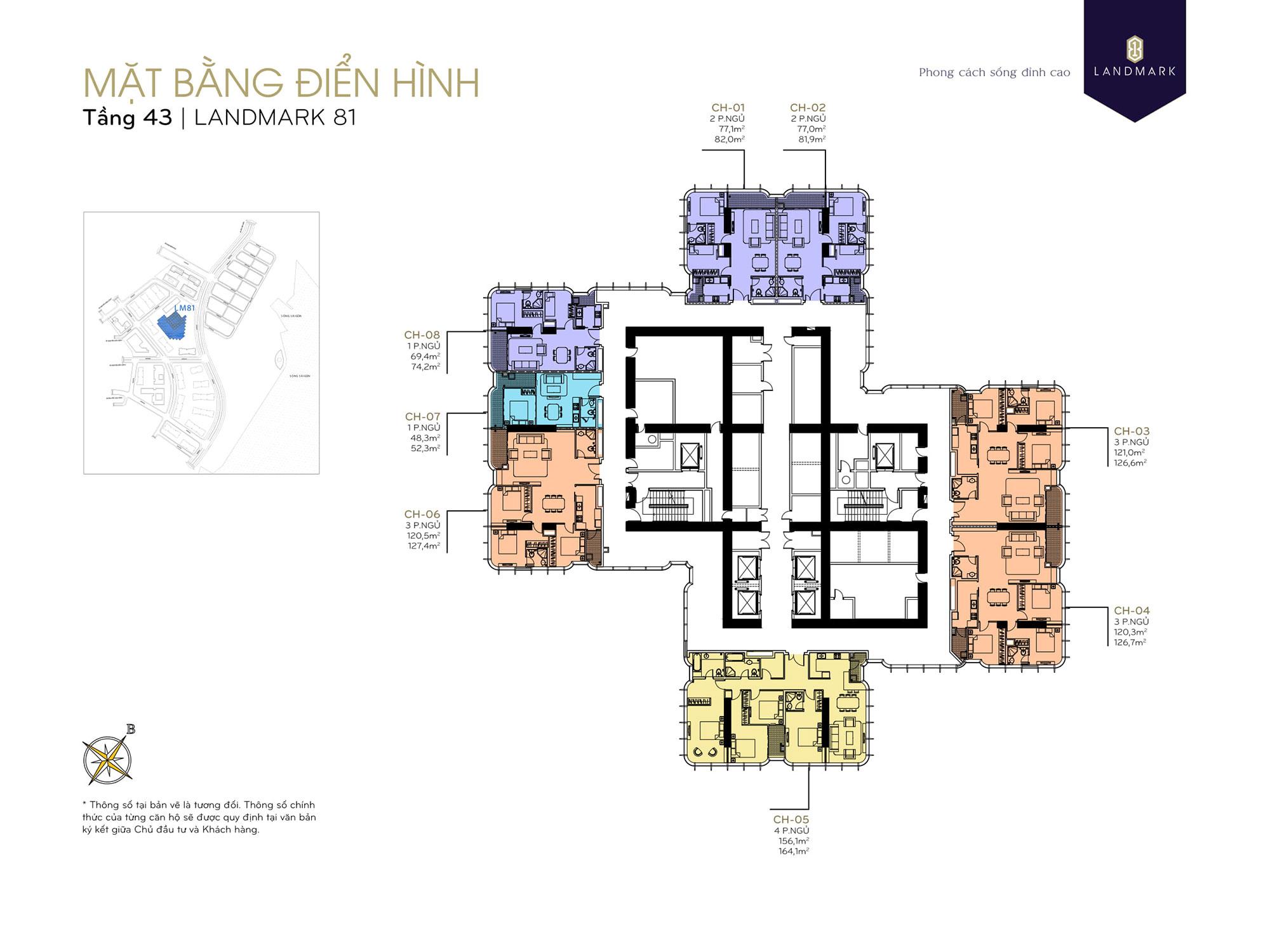 mat-bang-tang-43-toa-landmark-81-vinhomes-central-park