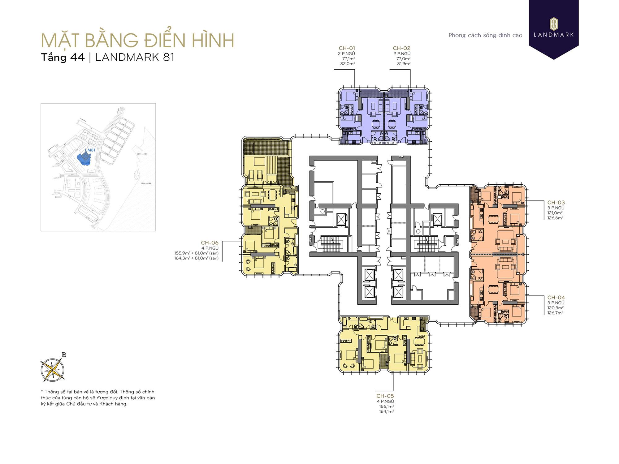 mat-bang-tang-44-toa-landmark-81-vinhomes-central-park
