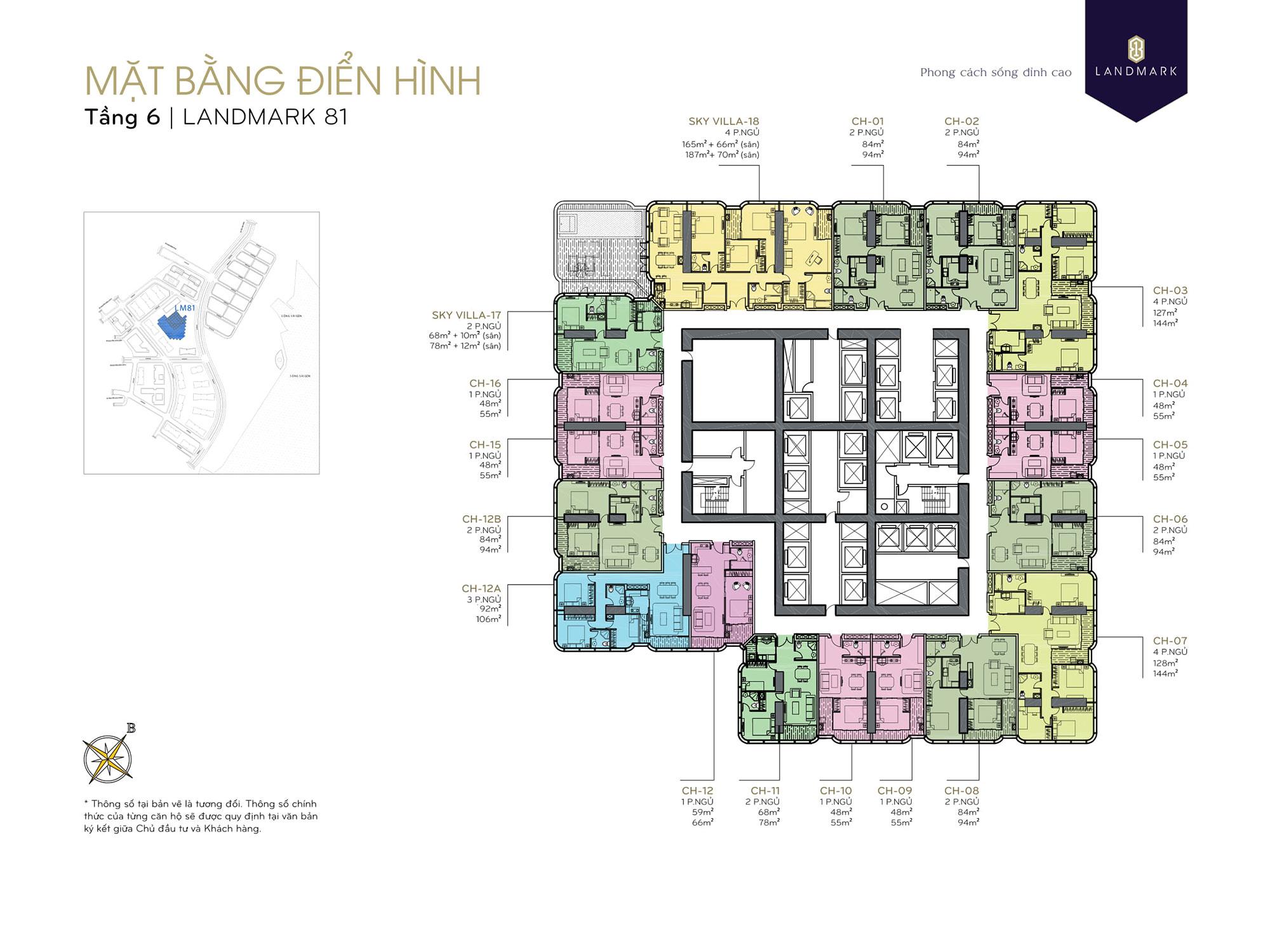 mat-bang-tang-6-toa-landmark-81-vinhomes-central-park