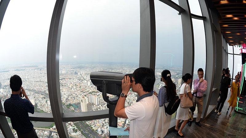 skyview-landmark-81