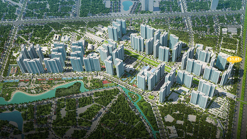 vi-tri-toa-s101-vinhomes-smart-city