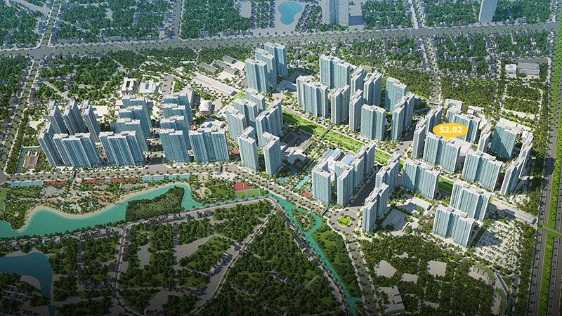 vi-tri-toa-s202-vinhomes-smart-city