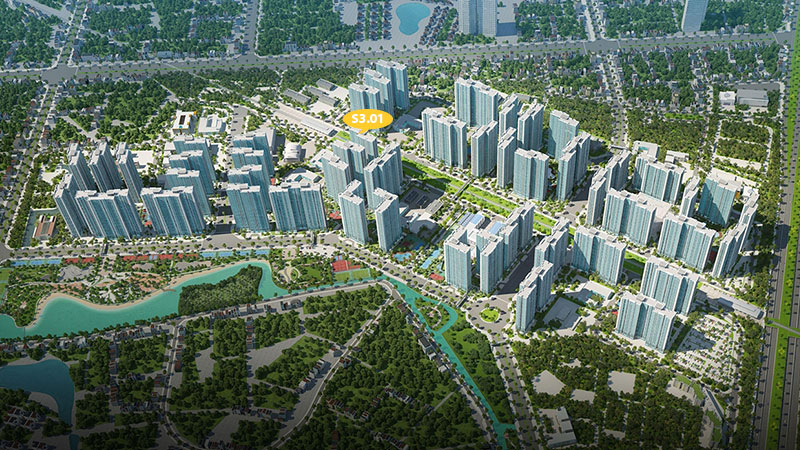vi-tri-toa-s301-vinhomes-smart-city