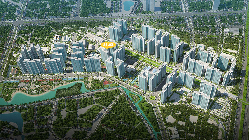 vi-tri-toa-s303-vinhomes-smart-city