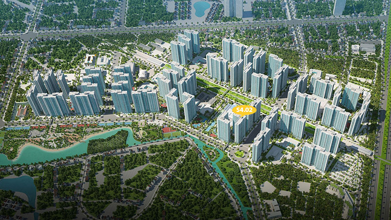 vi-tri-toa-s402-vinhomes-smart-city