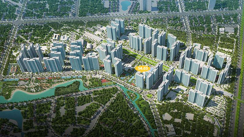 vi-tri-toa-s403-vinhomes-smart-city
