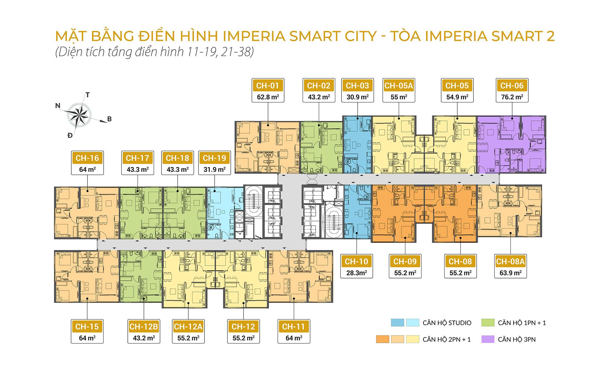 mat-bang-tang-11-19-21-38-toa-imperia-smart-2-imperia-smart-city