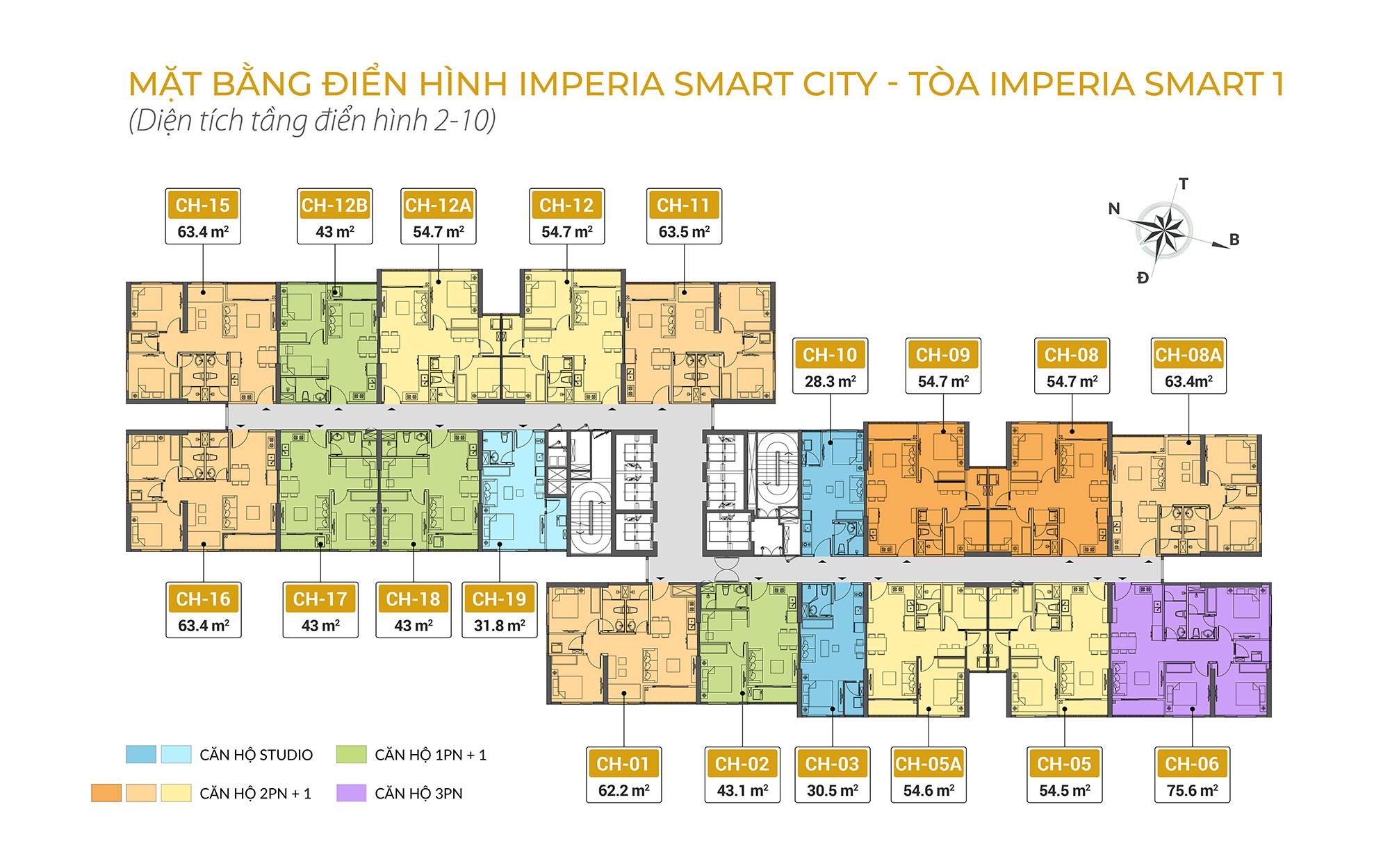 mat-bang-tang-2-10-toa-imperia-smart-1-imperia-smart-city