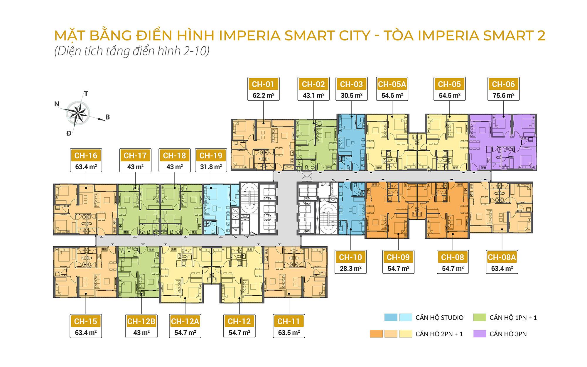 mat-bang-tang-2-10-toa-imperia-smart-2-imperia-smart-city