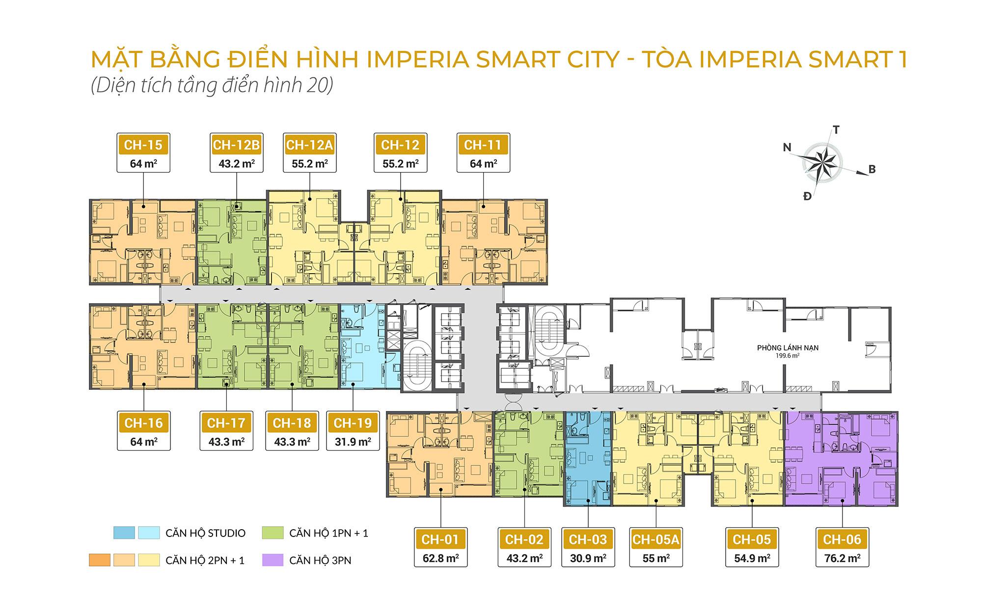 mat-bang-tang-20-toa-imperia-smart-1-imperia-smart-city