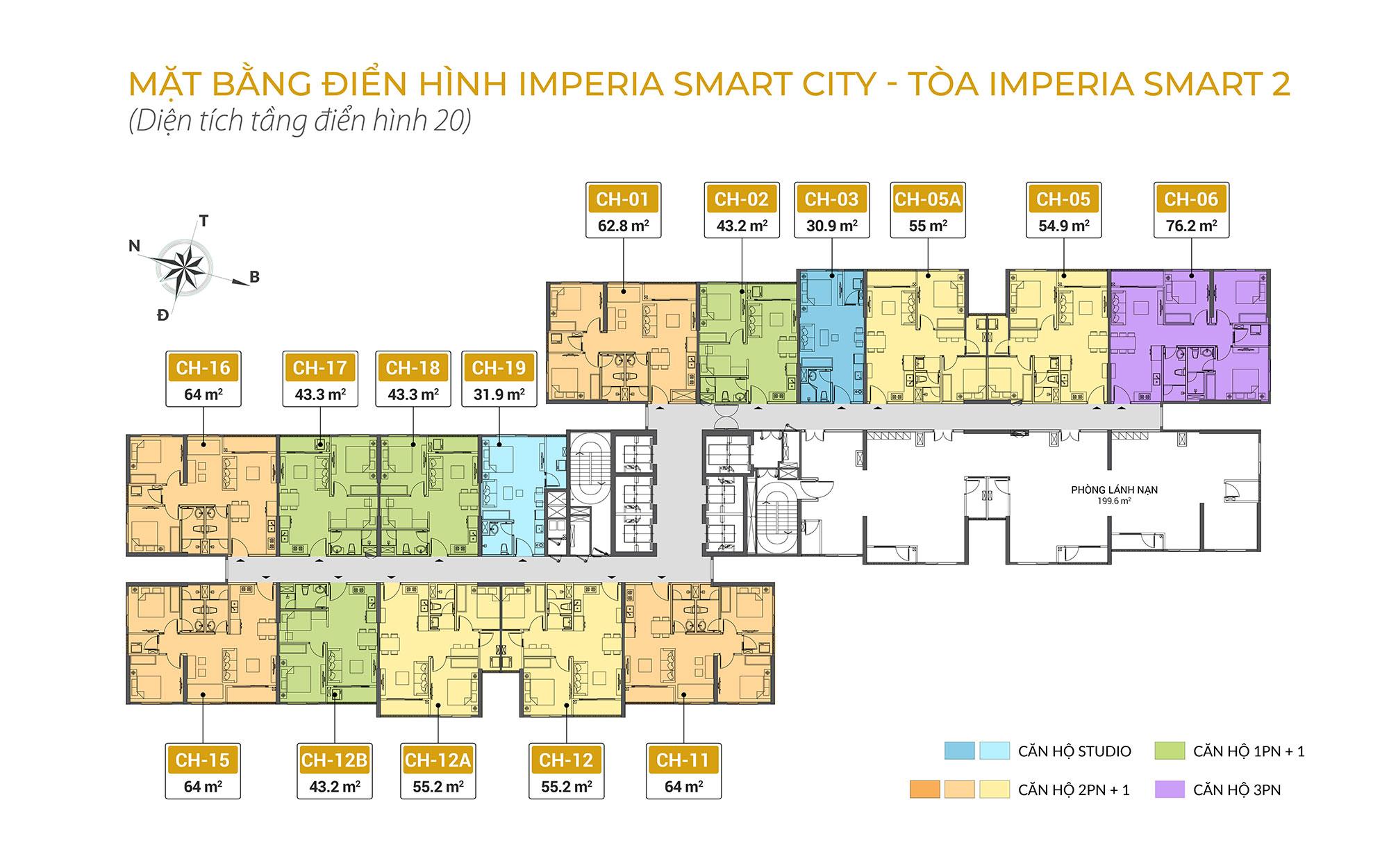 mat-bang-tang-20-toa-imperia-smart-2-imperia-smart-city