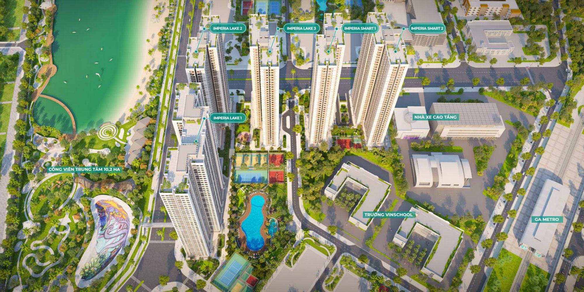 mat-bang-tong-the-imperia-smart-city