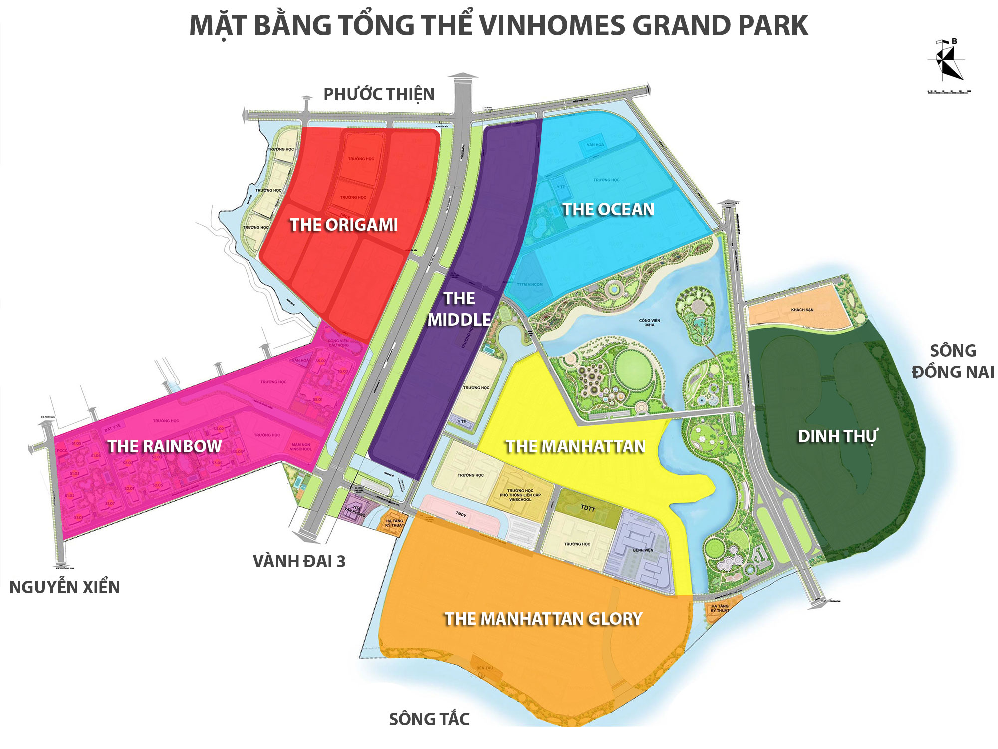 mat-bang-tong-the-vinhomes-grand-park