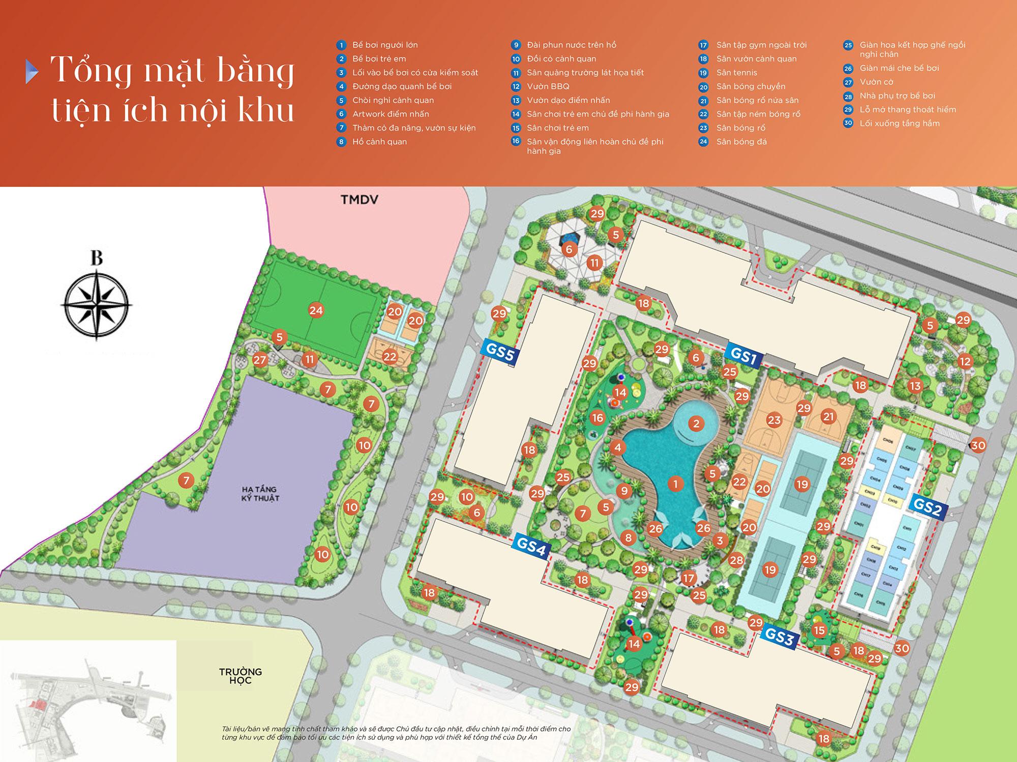 mat-bang-phan-khu-the-grand-sapphire-vinhomes-smart-city