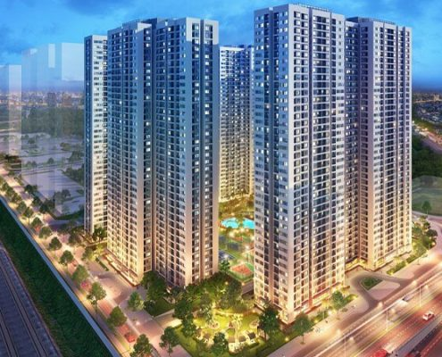 phan-khu-the-grand-sapphire-vinhomes-smart-city