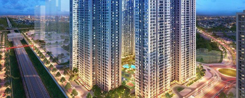 phan-khu-the-grand-sapphire-vinhomes-smart-city
